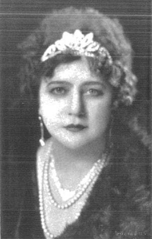 countess_hamon