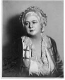 countess_hamon2
