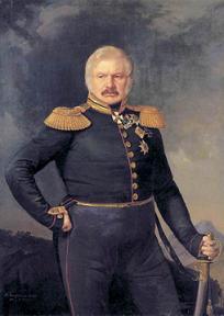 yermolov