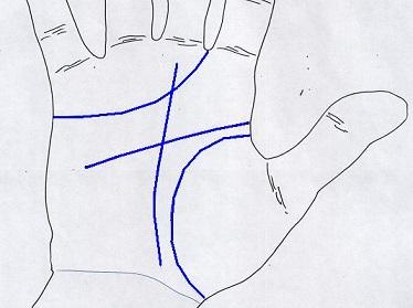 line2-2