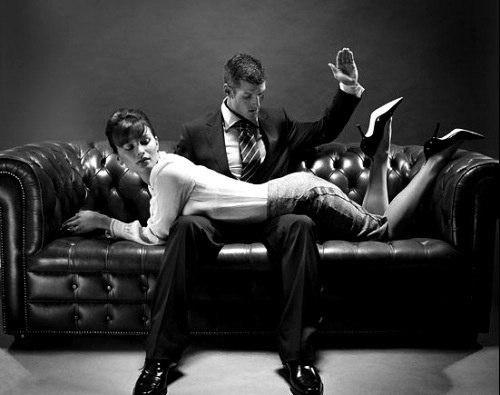 Ролевая секс игра секреты