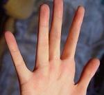 slender_fingers