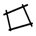 square_palm