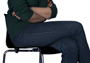 posture_3