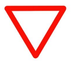 triangle_33