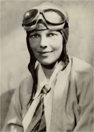 Amelia Earhart_14