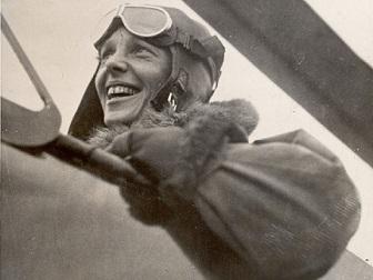 Amelia Earhart_15